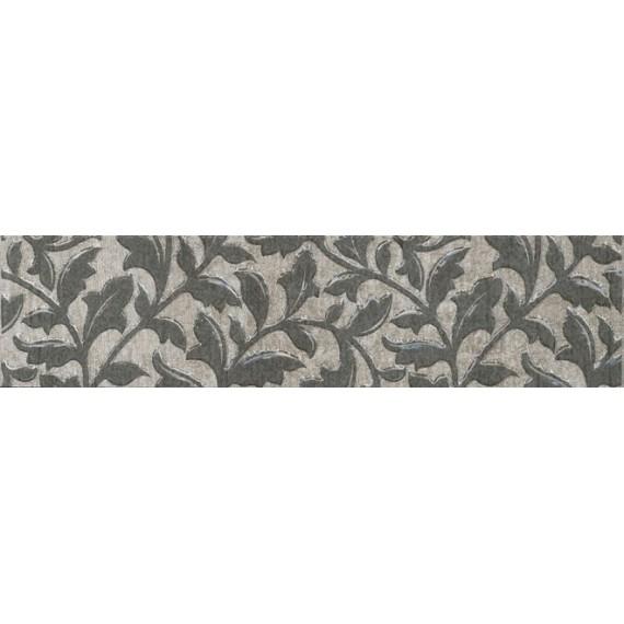 Керамогранит DT/B97/SG4130L Акация серый лаппатированный 20,1х4,9