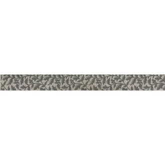 Керамогранит DT/B98/SG4130L Акация серый лаппатированный 50,2х4,9