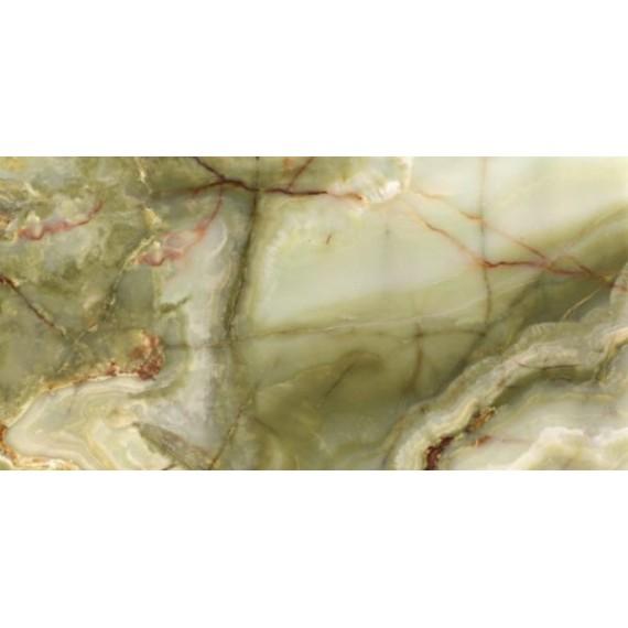 Керамогранит EUNOIA Pulido Rect. 60x120