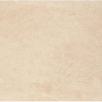 Elegance Silk Via Montenapoleone 1000x1000