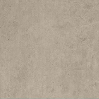 Elegance Silk Via Tornabuoni 1000x1000