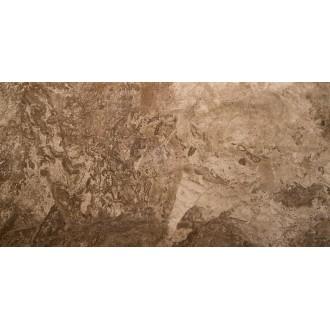 FOSSIL Brown Lappato 60x120