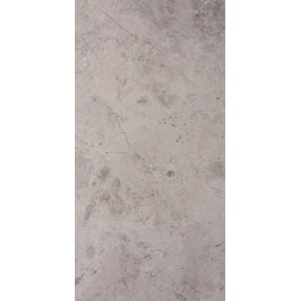 Керамогранит Fibre Grey RECT. Lapp. 60х120