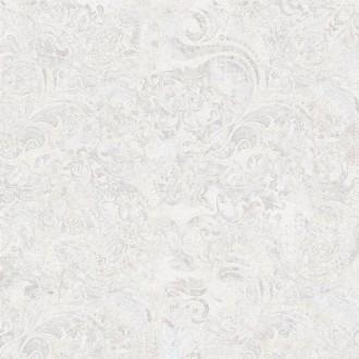 Керамогранит GFU04DLN007 Deloni 61x61
