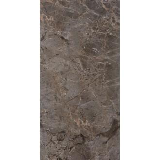 Керамогранит Gusto Taupe-Grey Lapp. 60х120
