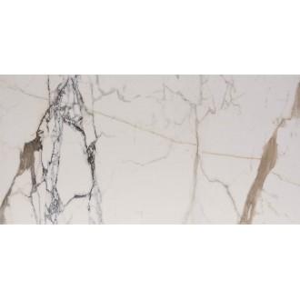 Керамогранит Havana White Full Lappato 60x120