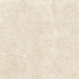 Limestone Jerusalem 100x100
