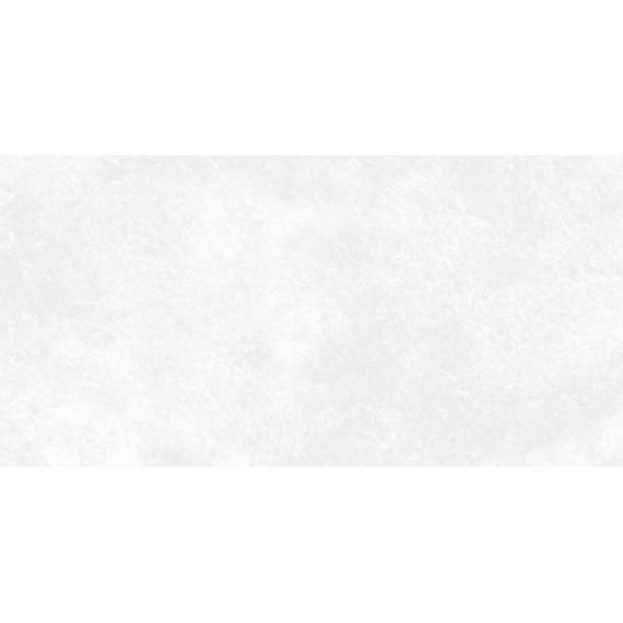 Керамогранит K-701/MR Central Park White 30x60x10