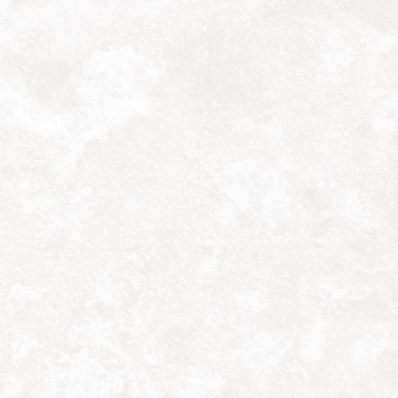 Керамогранит K-701/MR Central Park White 60x60x10