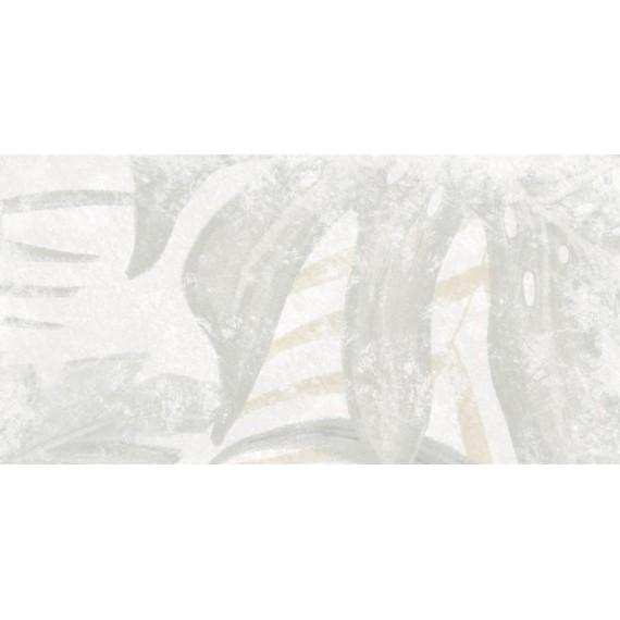 Керамогранит K-702/MR Central Park Multicolor 30x60x10