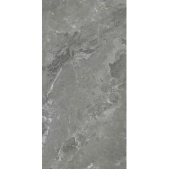 Керамогранит London Grey Glossy 60*120