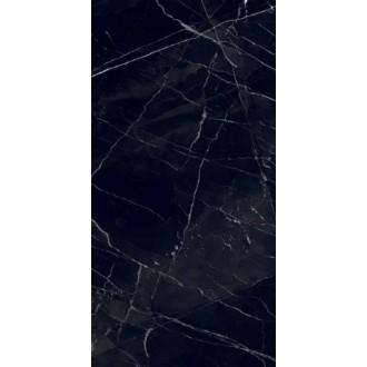 Керамогранит Mira Black High gloss 60*120
