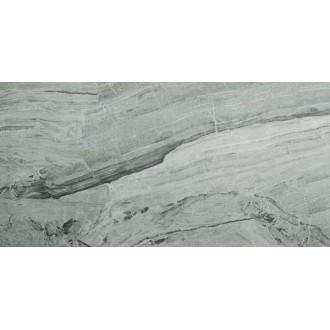 Керамогранит Misto Grey Full Lapp. 60x120