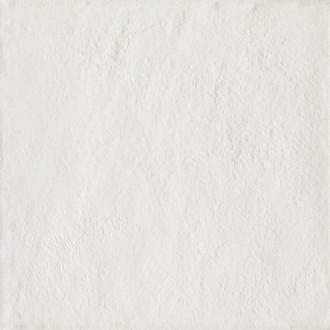 Керамогранит Modern Bianco Struktura 19.8x19.8