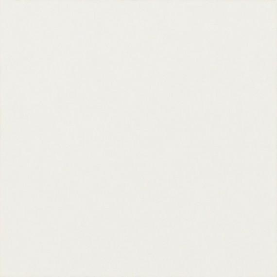 Керамогранит Modern Bianco Taco Mat. 4.8x4.8