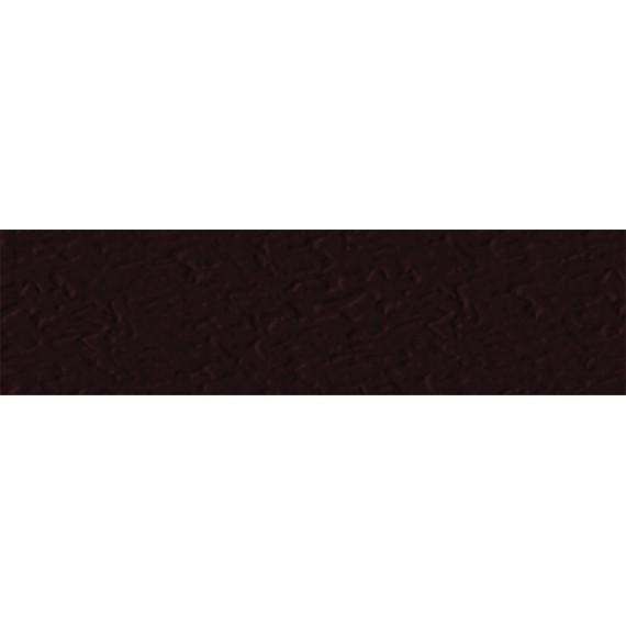 Керамогранит Natural Brown Duro Ele 24.5х6.6