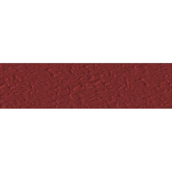 Керамогранит Natural Rosa Duro Ele 24.5х6.6