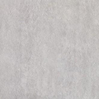 Paradyz Naturo Grey Gres Mat. 60x60