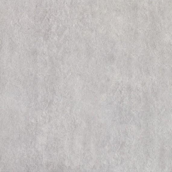 Керамогранит Naturo Grey Gres Mat. 60x60