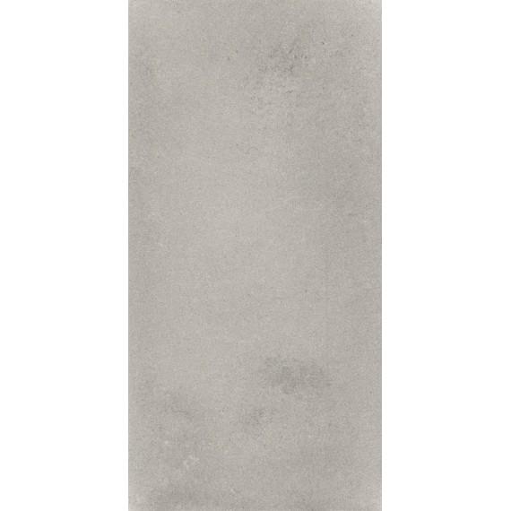 Керамогранит Naturstone Antracite Mat Rekt. 29.8x59.8