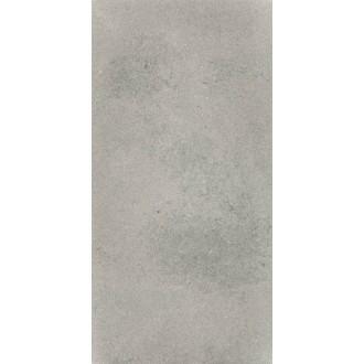 Керамогранит Naturstone Antracite Poler Rekt. 29.8x59.8