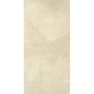 Керамогранит Naturstone Beige Poler Rekt. 29.8x59.8