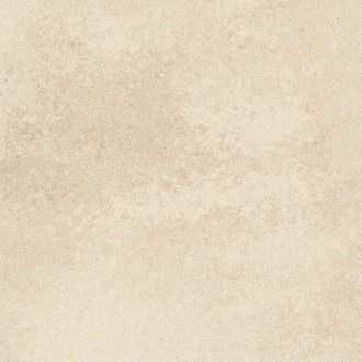 Керамогранит Naturstone Beige Poler Rekt. 59.8x59.8