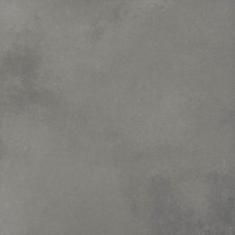 Керамогранит Naturstone Grafit Mat Rekt. 59.8x59.8