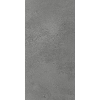 Керамогранит Naturstone Grafit Poler Rekt. 29.8x59.8