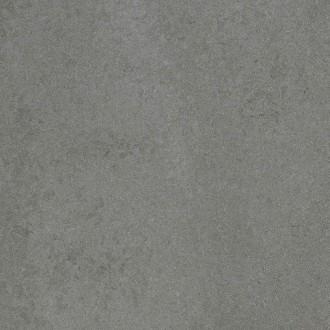 Керамогранит Naturstone Grafit Poler Rekt. 59.8x59.8
