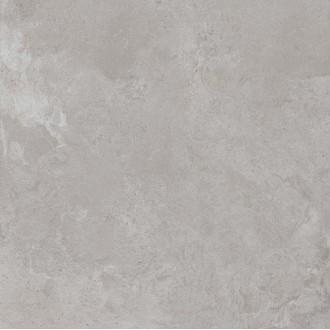 PF60000216 Alpes Grey Ret 120x120