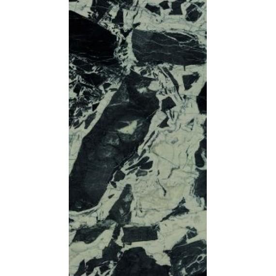 Керамогранит Pav. Amuleto pul.rect. 60x120
