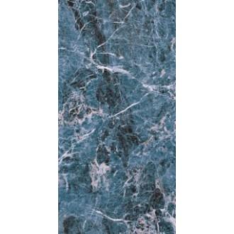 Pav. Matisse cobalto pul.rect. 60x120