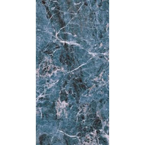 Керамогранит Pav. Matisse cobalto pul.rect. 60x120