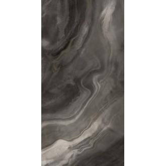 Pav. Watercolor grey pul.rect. 60x120