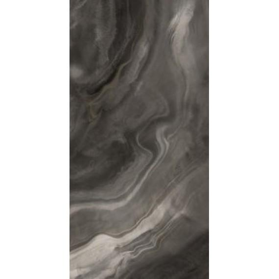 Керамогранит Pav. Watercolor grey pul.rect. 60x120