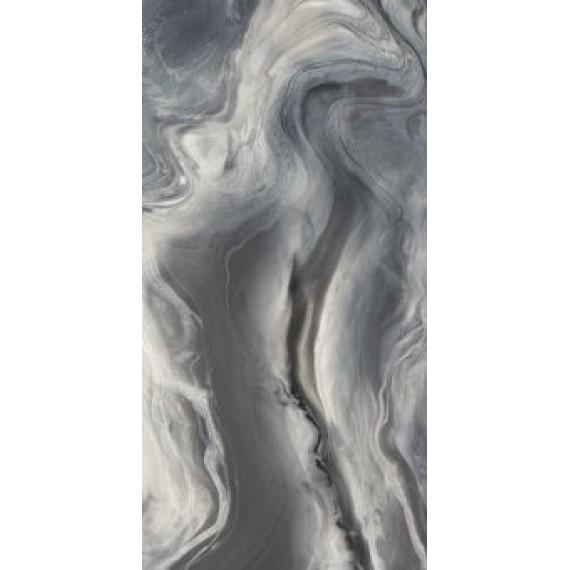 Керамогранит Pav. Watercolor marine pul.rect. 60x120