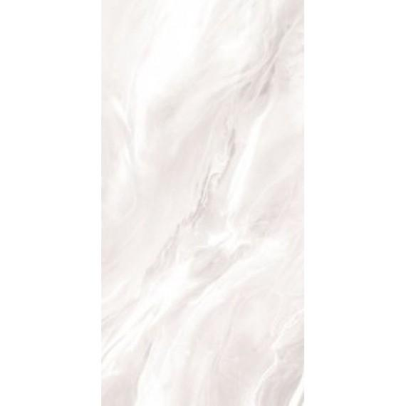 Керамогранит Pav. Watercolor white pul.rect. 60x120