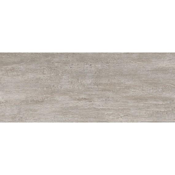 Керамогранит SG413000N Акация серый светлый 20,1х50,2