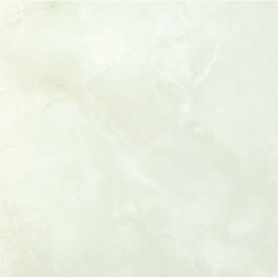 Керамогранит SG454800N Аида зеленый 50,2*50,2