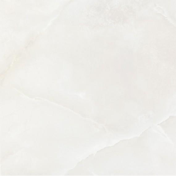 Керамогранит SG454900N Аида серый 50.2x50.2