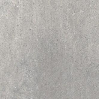 SG910000N Гилфорд серый 30х30 матовая