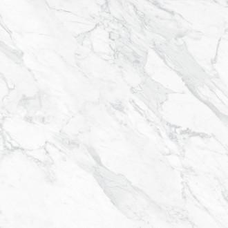 Керамогранит SG932100R Фрагонар белый обрезной 30*30