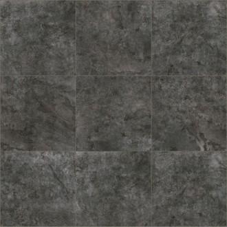 Limestone San Vicente 100x100