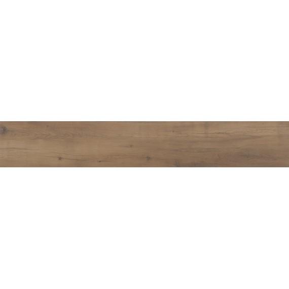 Керамогранит Tonella Honey 19,3х120,2x0,8 (Рект)