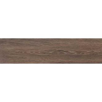 Керамогранит Westwood brown 19.3*120.2