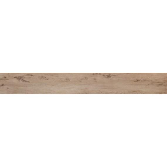 Керамогранит Woodmax beige 19.3*120.2