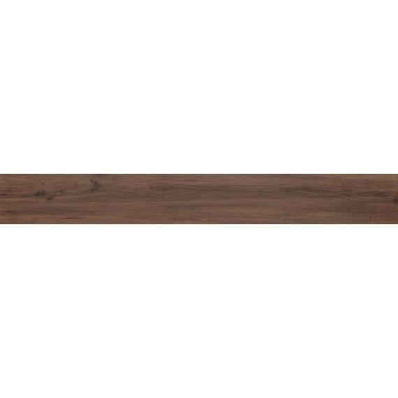 Керамогранит Woodmax brown 19.3*120.2