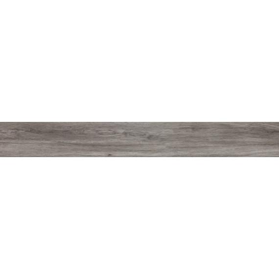 Керамогранит Woodmax grafit 19.3*120.2