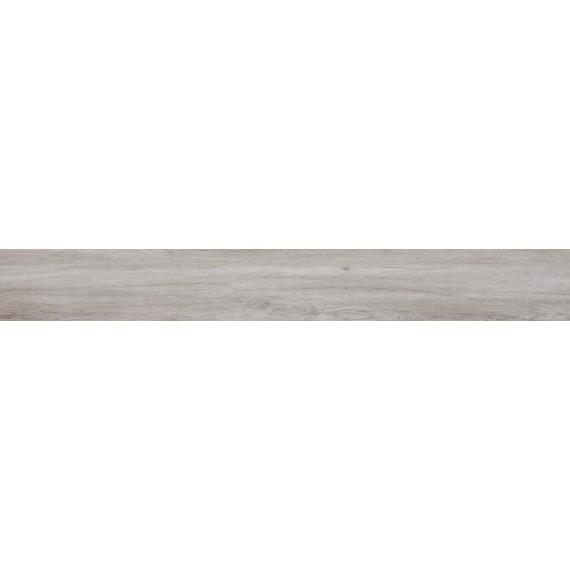 Керамогранит Woodmax gris 19.3*120.2